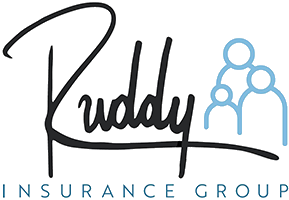 Ruddy Insurance Group